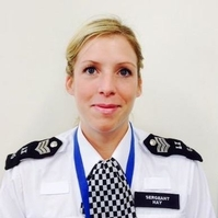 Police ICT: a view from the frontline