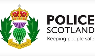 Scottish crime figures rated as 'good' by HMIs