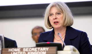 'Home Secretary must ensure unethical PCCs can be booted out'