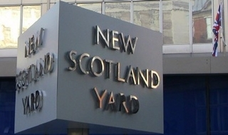 Scotland Yard sale will allow high-tech investment