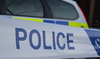 Thames Valley: Officer dismissed