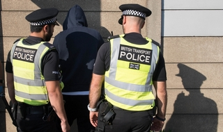 No plans to abolish reasonable grounds requirement for stop and search - minister