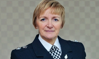 'Blame culture' is biggest challenge in policing, says retiring Supers' Association head