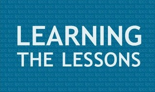 Lessons: Performing Disclosure