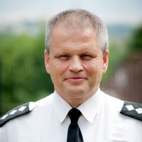 New wildlife crime unit head announced