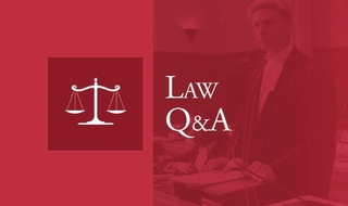 Law Q&A: Vagrancy in enclosed premises