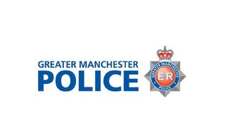 GMP: Detectives Redeployed And More Cuts Planned