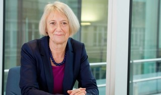 Dame Anne: Defensive police culture 'limits public trust'