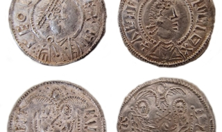 Viking coins seized by police could change course of England history