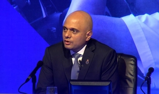 'The pendulum has swung too far' - Javid on IOPC