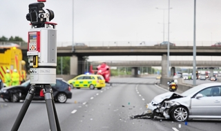Make roads policing a priority to cut fatalities, says parliamentary report