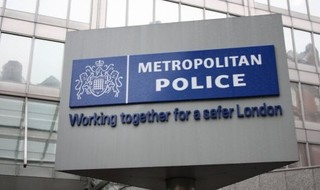 Officer sacked over leaking Plebgate to media