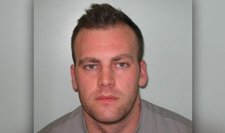 Man jailed for 'despicable' GBH on PC