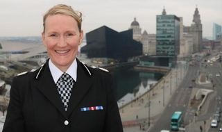 Response officers are the GPs of policing and need support