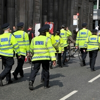 Police leaders must look at grievance management processes