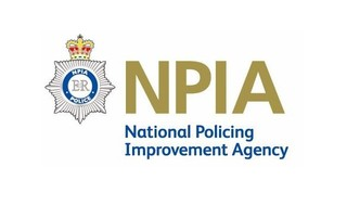 NPIA 'suffered mission creep'