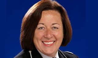 South Yorkshire temporary chief steps down day after appointment due to ongoing investigation