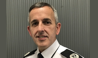 Humberside Police to welcome new deputy chief constable