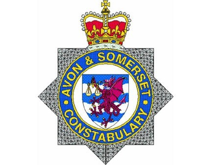 PCSO 'Indecently Assaulted Girl In Patrol Car'