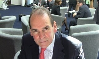 Sir Norman Bettison 'will not face theft charges'