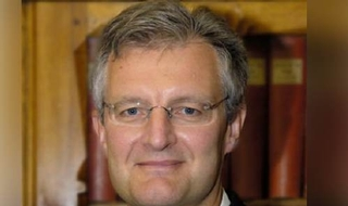 IPCC decision on whether to investigate South Yorkshire chief delayed