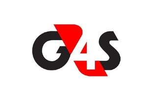 Three Forces Shun G4S Plans