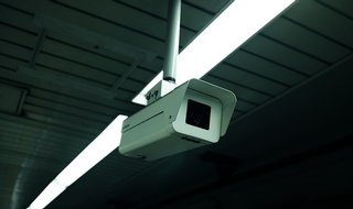 CCTV appeals: Don't underestimate the importance of image quality