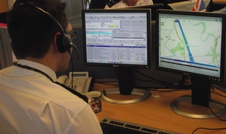 Hundreds of call handlers overpaid by Met