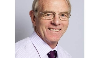 Warwickshire PCC takes time off following surgery