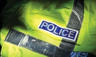 Officer 'permanently injured' after criminal attack