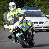 Latest roads policing digest published