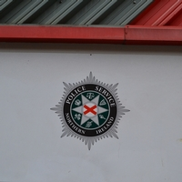 PSNI denies claims it provided public order training to officers in Bahrain