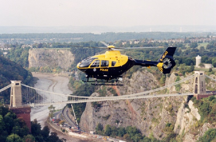 NPAS: Forces In Disagreement Over Cost