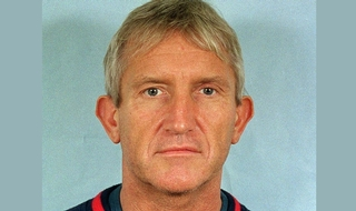 Kenneth Noye wins court challenge over open prison refusal
