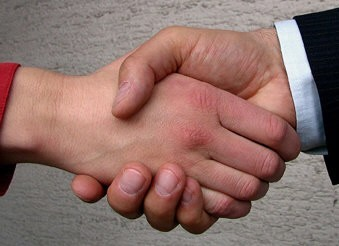 Insurance Fraud Unit Launched