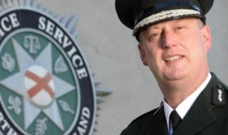 PSNI back on the RADAR as force secures funding to keep centre open