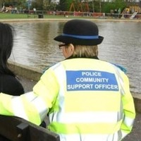 Cuts: PCSOs 'discouraged from joining regulars'