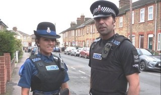 PCSO match funding scheme axed