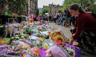 Prime Minister commits to paying full cost of Manchester Arena aftermath