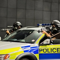 Force increases firearms officers by 50 per cent
