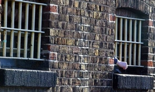 Prison punishment no longer considered to be 'proportionate or just', reform campaigners warn