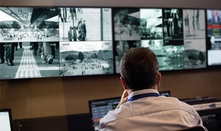 Thames Valley to be test force for ESN control room tech