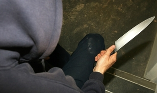 Northumbria intervention scheme on knife crime hailed a success