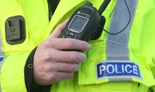 Police and Crime Commissioner criticises Airwave delays