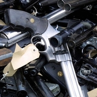Let's get the right changes to tighten firearms licensing