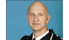 City of London Appoints New Commissioner
