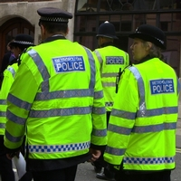 20,000 sign petition to save 'visible policing' - as debate about neighbourhood bobbies ignited