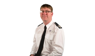 Chief appointment unaffected by misconduct investigation