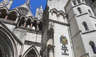 Judge rules against 'catch-22' injury on duty pension appeal