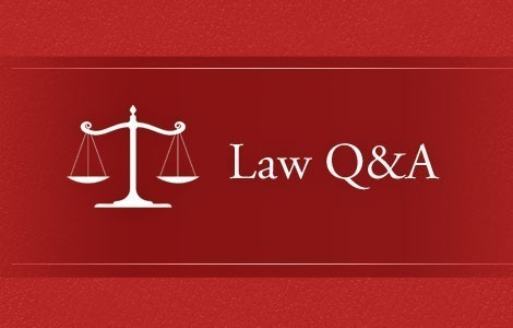 Law Q&A: Issues around CCTV